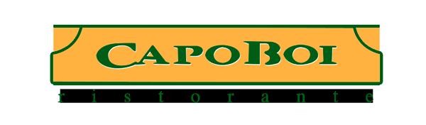 Ristorante Capoboi
